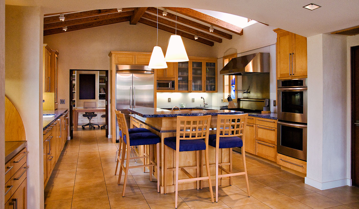 KehoeCustomWood-kitchen-16.jpg